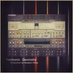 Prism - Harmonic Geometry