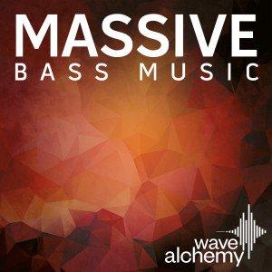 Massive Bass Music